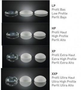 arion-implant